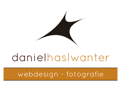 daniel-haslwanter-web-neustift